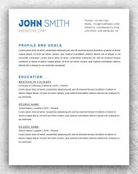 it resume template word resume template start professional resume templates for word