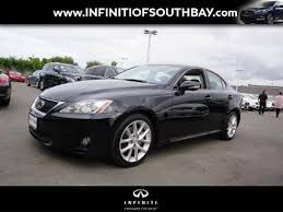 lexus is 250 used cars for sale used lexus is 250 for sale special offers edmunds