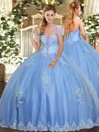 baby blue quinceanera dresses light blue quinceanera dresses sweet 16 dresses in light blue
