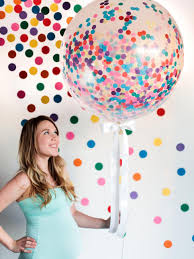 how to plan a baby shower and make the perfect event baby politico