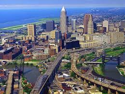 Ohio natural attractions images Ohio usa tourist destinations jpg