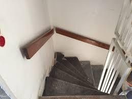 gel nder f r treppen innenarchitektur handlauf treppe lortihomesarizona