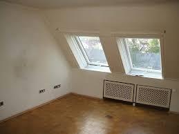 Wohnzimmer Bremen Schlachte 2 Zimmer Wohnungen Zu Vermieten Mitte Stadtteil Mapio Net
