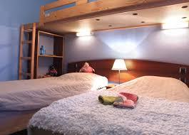 chambre d hote les estables vacances aux estables avec vvf villages