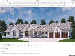 mason la new scotland ny 12159 homes for sale in guilderland