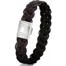 bracelet homme montre images Bracelets homme albanu bassin d 39 arcachon expert en horlogerie jpg