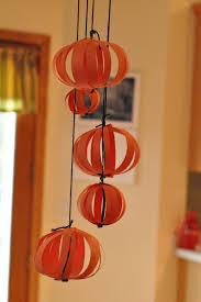 Halloween Crafts For Children by 118 Best Crafts Halloween Images On Pinterest Fall Fall