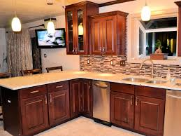 cost of kitchen island kitchen cabinets excellent kitchen with cream granite