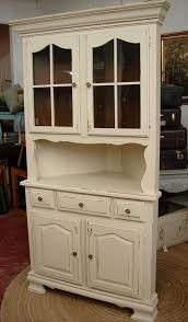china cabinet cornerhinaabinets dining room buffet hutch ashley