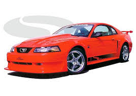 2000 gt mustang specs 2000 steeda mustang gt specifications images tests wallpapers