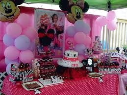 minnie mouse party ideas minnie mouse birthday party ideas birthday party ideas