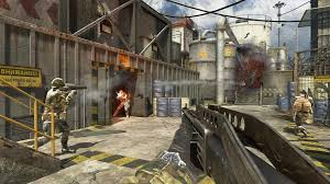 Black Ops Capture The Flag Call Of Duty Black Ops Multiplayer Lösung Tipps Zu Maps
