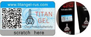 titan gel kedah end time 10 16 2018 2 15 am pretty my