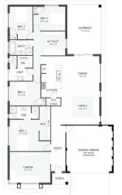 entertaining house plans entertaining home plans home plan ideas best tiny house plans on and