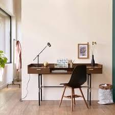 le bureau retro bureau console vintage watford watford bureaus and consoles
