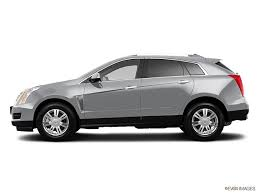 used cadillac srx houston used 2013 cadillac srx performance collection fwd 4dr for sale in