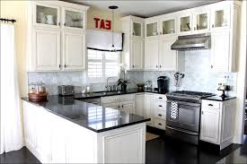 Lowes Kitchen Cabinets Reviews Kitchen Lowes Denver Cabinets Reviews Lowes Hickory Cabinets