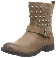 buy boots near me wholesale geox shoes boots outlet buy geox