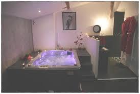 hotel chambre avec rhone alpes hotel avec dans la chambre rhone alpes excellent week end
