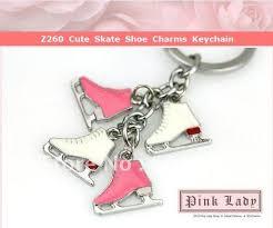 z346a popular fashion cute letter