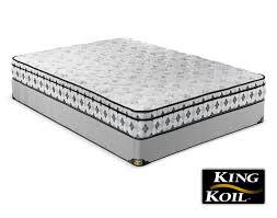 boxspringbett 6000 euro king koil mattress leon u0027s