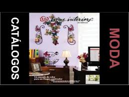 Catalogos De Home Interiors Usa Home Interiors Catálogo Home Interiors De México Enero 2017