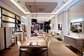 Wohnzimmerm El M Ax Häuser Zum Verkauf In El Verger Spainhouses Net