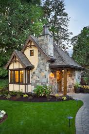 cottage exterior design exterior traditional with cute house front door front door
