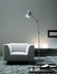 Z Bar Floor Lamp Perfect For The Dorm Room U0026 On Sale At Lightology Com Z Bar
