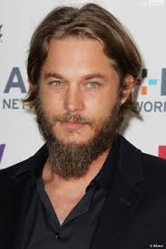 travis fimmel hair travis fimmel wowpedia your wiki guide to the world of warcraft