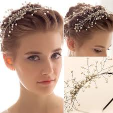 hair pieces for wedding wedding hair new vintage hair pieces wedding ideas inspiration