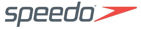 maserati logo png speedo logo eps file png free downloads logo brand emblems
