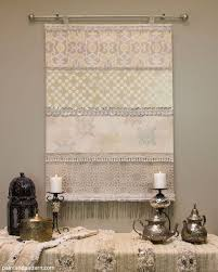 Foxy Damask Curtains Next Modern 102 Best Stenciled Canvas Art Images On Pinterest Royal Design