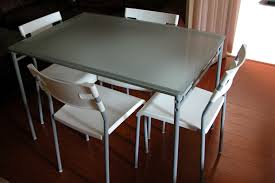 Frosted Glass Dining Table And Chairs Frosted Glass Top Dining Tables Affordable Modern Glass Top