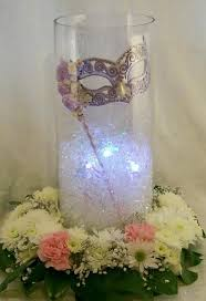 Quinceanera Table Centerpieces 156 Best Sweet 16 Party Images On Pinterest Marriage Birthday