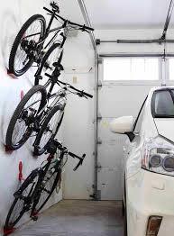 amazing bike frame too small for rack bike storage ideas for the