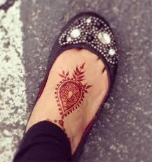 best 25 small henna designs ideas on pinterest small henna