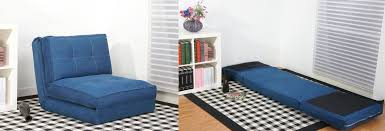 Cheap Bedroom Chairs Cheap Comfy Chair For Bedroom Advice For Your Home Decoration