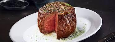 ruth chris steakhouse gift card ruth s chris steak house home tulsa oklahoma menu prices