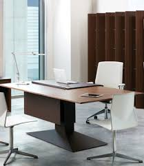 Sit Stand Office Desk Sit To Stand Desks Archives Ambience Doré