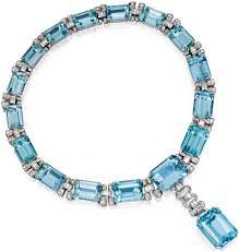 handmade designer jewellery designer necklaces london jewelry gemstones