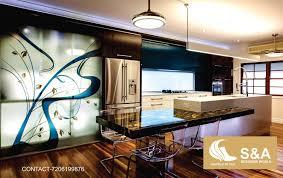 Best Kitchen Designs In The World by Modern Kitchen Design Ideas For Small Kitchens Designer World