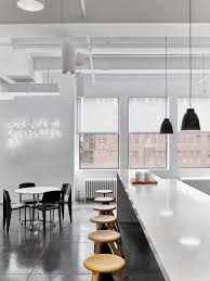 Home Design Companies Nyc Fullscreen Offices U2013 New York City Kitchen Breakfast Bars