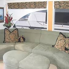 Upholstery Orange County Custom Upholstery Custom Marine Carpeting Orange County