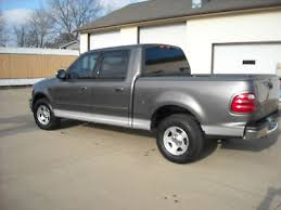 2002 ford f150 4 door 2002 ford f150 crew cab cars for sale