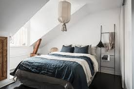 Ceilings Ideas by Bedroom Slanted Ceiling Ideas Attic Ideas Attic Bedrooms With