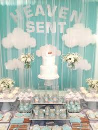 baby shower decoration ideas for boy baby shower decoration ideas pictures bee3 co
