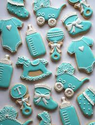 baby shower cookies decorating sugar cookies for a baby shower unique hardscape