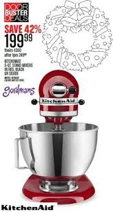 kitchen aid black friday best 25 kitchenaid stand mixer sale ideas on pinterest