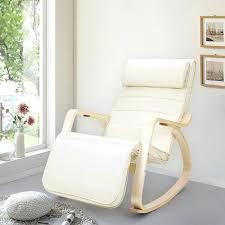 fauteuil maman pour chambre bébé rocking chair chambre bebe fauteuil maman pour chambre bebe